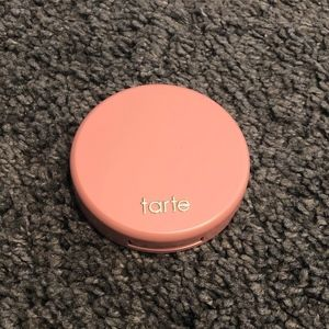 NWOT tarte Paaarty Amazonian Clay 12-Hour Blush
